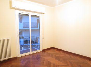 TUTTO RISTRUTTURATO – Appartamento Bilocale a Sanremo
