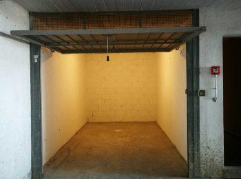 BOX VIA SEMERIA – Garage / Posto Auto Singolo a Sanremo