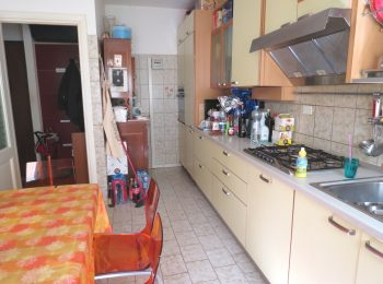 BILOCALE CENTRALE IN AFFITTO – Appartamento Bilocale a Sanremo