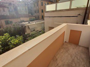 NUOVO TRILOCALE VICINO ALLA CICLABILE – Appartamento Trilocale a Sanremo