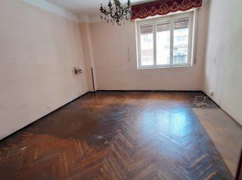 – Appartamento  a Sanremo