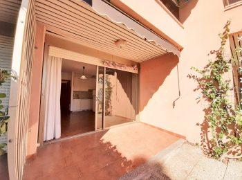 TRANQUILLO SIGNORILE – Appartamento Monolocale a Sanremo