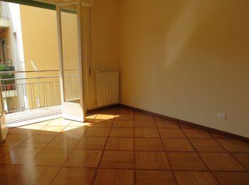 NUOVO PIANO ALTO – Appartamento Monolocale a Sanremo